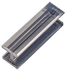 acrilic-door-handle