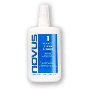 novus-1-plastic-polish-clean