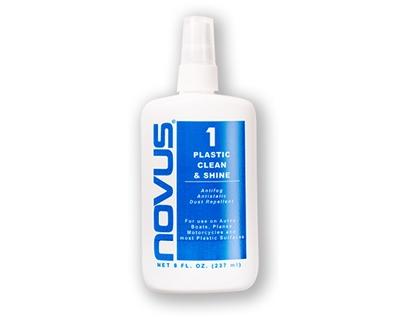 novus-1-plastic-polish-clean