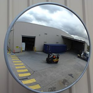 outdoor-safety-mirror
