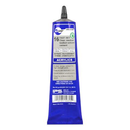 weld-on-16-glue