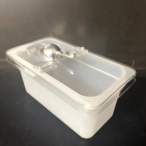 5l-bulk-food-storage-bin-acrilix-plastics